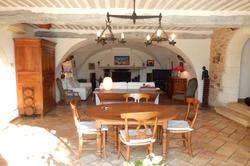 Vente maison de campagne Saint-Saturnin-lès-Apt DSCN1062 (1)