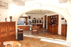 Vente maison de campagne Saint-Saturnin-lès-Apt DSCN1102 (1)