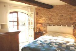 Vente maison de campagne Saint-Saturnin-lès-Apt DSCN1073