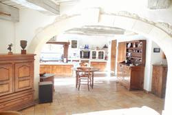 Vente maison de campagne Saint-Saturnin-lès-Apt DSCN1061 (1)
