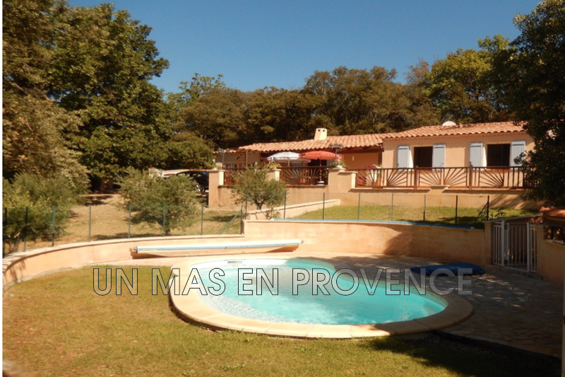 Vente maison récente Rustrel  New house Rustrel Luberon,   to buy new house  3 bedrooms   120 m²