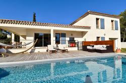 Vente maison contemporaine Cabrières-d'Avignon DSC_0605