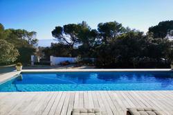 Vente maison contemporaine Cabrières-d'Avignon IMG_20190213_153439