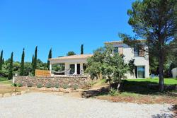 Vente maison contemporaine Cabrières-d'Avignon IMG_0681