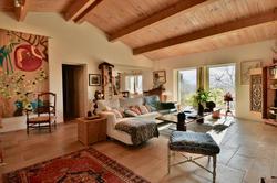 Vente maison Gordes DSC_0502