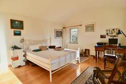 Vente maison Gordes DSC_0520