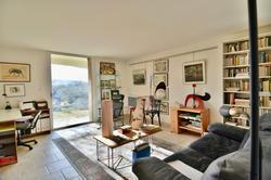 Vente maison Gordes DSC_0525