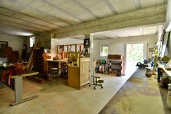 Vente maison Gordes DSC_0359