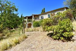 Vente maison Gordes DSC_0373