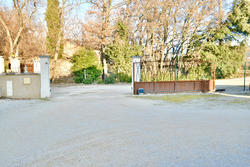 Vente maison récente Saint-Saturnin-lès-Apt DSC_0472