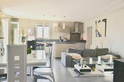 Vente maison récente Saint-Saturnin-lès-Apt DSC_0443