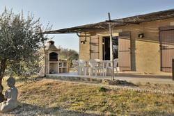 Vente maison récente Saint-Saturnin-lès-Apt DSC_0469