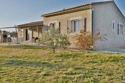 Vente maison récente Saint-Saturnin-lès-Apt DSC_0463