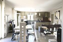 Vente maison récente Saint-Saturnin-lès-Apt DSC_0455