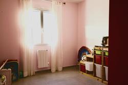 Vente maison récente Saint-Saturnin-lès-Apt DSC_0451