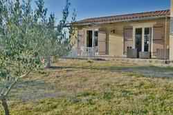 Vente maison récente Saint-Saturnin-lès-Apt DSC_0465