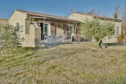 Vente maison récente Saint-Saturnin-lès-Apt DSC_0467