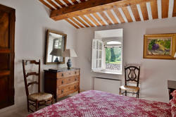 Vente maison Gordes DSC_2369 (1024x683) (1024x683)