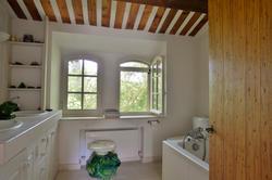 Vente maison Gordes DSC_2381 (1024x683) (1024x683)