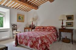 Vente maison Gordes DSC_2391 (1024x683) (1024x683)