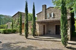 Vente maison Gordes DSC_2432 (1024x683) (1024x683)
