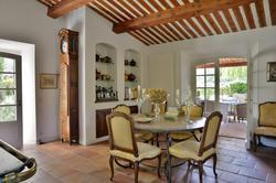 Vente maison Gordes DSC_2455 (1024x683) (1024x683)