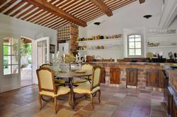 Vente maison Gordes DSC_2463 (1024x683) (1024x683)