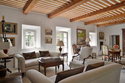 Vente maison Gordes DSC_2471 (1024x683) (1024x683)