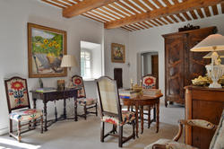 Vente maison Gordes DSC_2473 (1024x683) (1024x683)