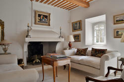 Vente maison Gordes DSC_2474 (1024x683) (1024x683)