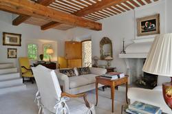Vente maison Gordes DSC_2475 (1024x683) (1024x683)