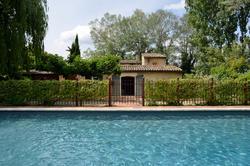 Vente maison Gordes DSC_2765 (1024x683)