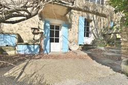 Vente maison de village Ménerbes