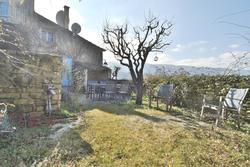 Vente maison de village Ménerbes DSC_0676
