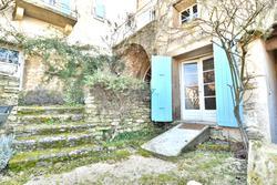 Vente maison de village Ménerbes DSC_0686