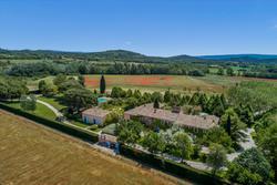 Vente propriété Roussillon 0007