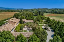 Vente propriété Roussillon 0017