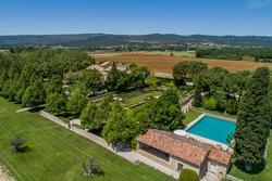 Vente propriété Roussillon 0010