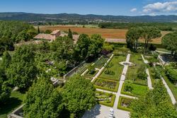 Vente propriété Roussillon 0022