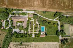 Vente propriété Roussillon 0001