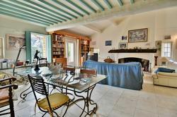 Vente maison en pierre Gordes DSC_0713