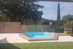 Vente maison de hameau Villars 20180804_113303