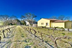 Vente maison de hameau Villars DSC_0299 (1)