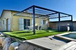 Vente maison de hameau Villars DSC_0314 (1)