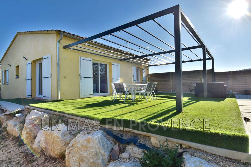 Vente maison de hameau Villars  Village house Villars Luberon,   to buy village house  2 bedrooms   80 m²