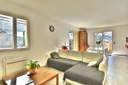 Vente maison de hameau Villars DSC_0317