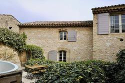 Vente maison de village Robion IMG_20190401_124632