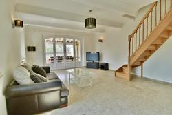 Vente maison Cavaillon DSC_0297