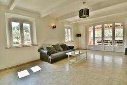 Vente maison Cavaillon DSC_0298