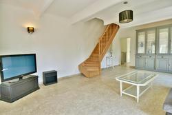 Vente maison Cavaillon DSC_0299